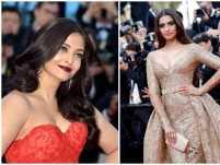 Sonam Kapoor invites Aishwarya Rai Bachchan to her wedding