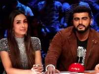 Malaika Arora, Arjun Kapoor to tie the knot in April?