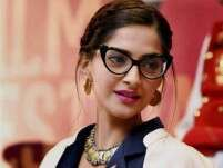 Sonam Kapoor lists ways to deal with #MeToo