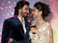Behind the scenes of the Deepika-Ranveer wedding