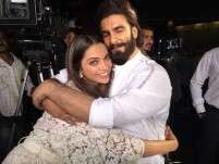 DeepVeer: The couple got married as per Sindhi traditions
