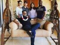 Why Priyanka Chopra and Nick Jonas visited Jodhpur