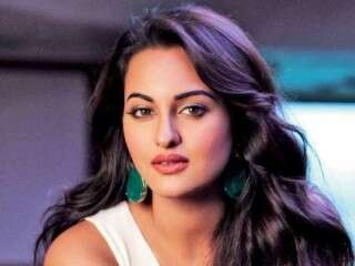 Sonakshi Sinha: Women should speak up when they are wronged