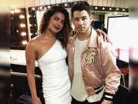 Nick Jonas buys $6.5 million home for Priyanka Chopra