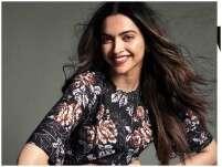 Bride-to-be Deepika Padukone smiles through this workout video