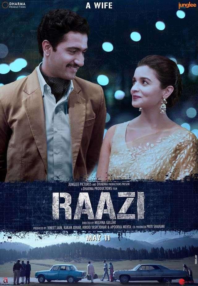 alia bhat _raazi