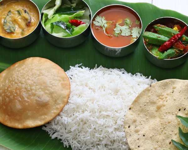 6 places you cannot miss eating in Thanjavur, Tamil Nadu | Femina in