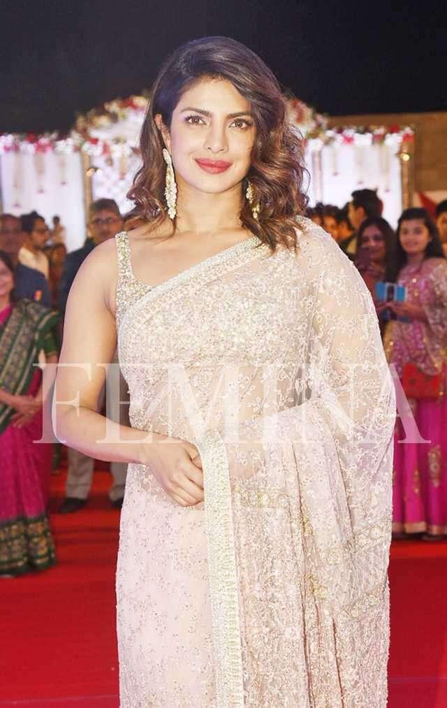 <a alt='Priyanka Chopra' title='Priyanka Chopra' href=http://www.femina.in/celebs/priyanka-chopra>Priyanka Chopra</a>