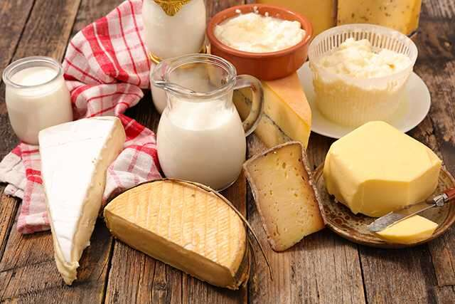 Common foods that sabotage your skin