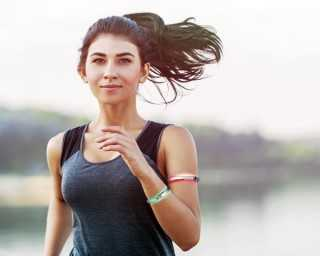 Decoding wearable health technology
