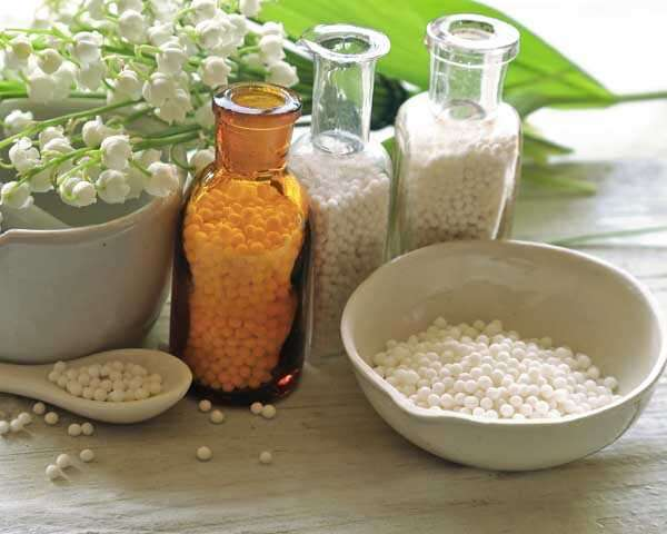 Everything you should know about benefits of homeopathy medicine