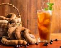 Discover these amazing health benefits of tamarind