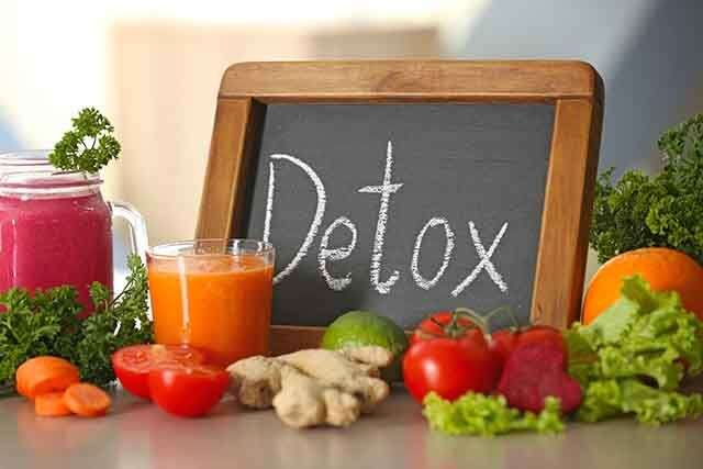 Gluten-free diet is one of Health fads