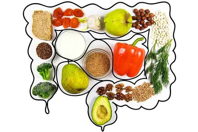Probiotics is one of Health fads
