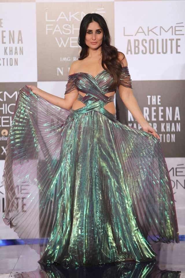 <a href='http://www.femina.in/celebs/kareena-kapoor-khan'>Kareena Kapoor Khan</a>