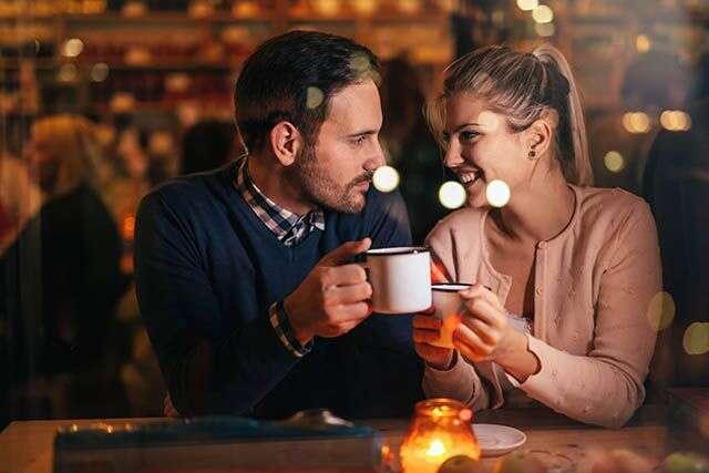 speed dating i bjurtjärn sturefors dating site