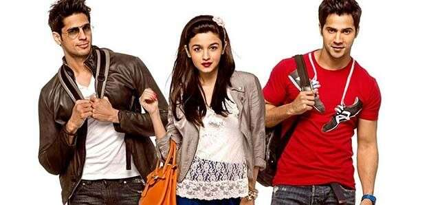 5ca148a60c5 You happened to meet two guys in a span of two days