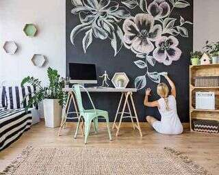 Creative DIY hacks to improve your home