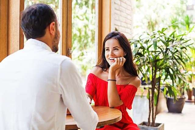 speed dating hints tips If you're not enjoying speed dating, you're doing it wrong here are 5 (fun) ways to get it right.