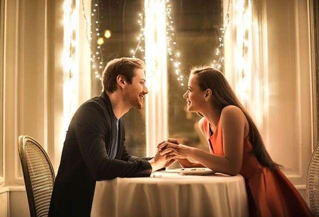 stigsjö dating sites