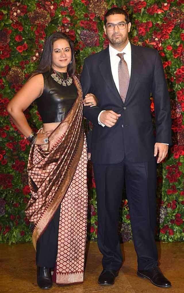 Kunaal-Roy-Kapur-with-Shayonti