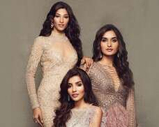 Behind the scenes with Yamaha Fascino Miss Diva 2018 Winners