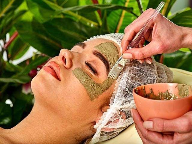 Benefits Of Multani Mitti Face Pack Femina In