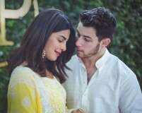 All you wanted to know about the Priyanka-Nick romance
