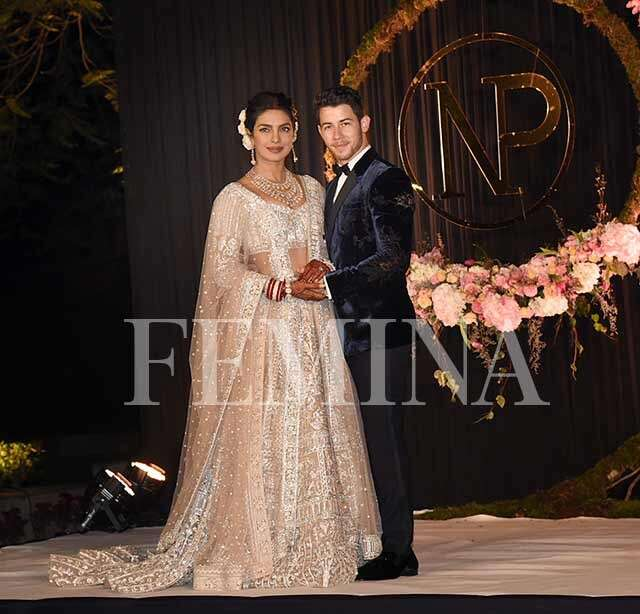 priyanka-nick-wedding-thumbnil