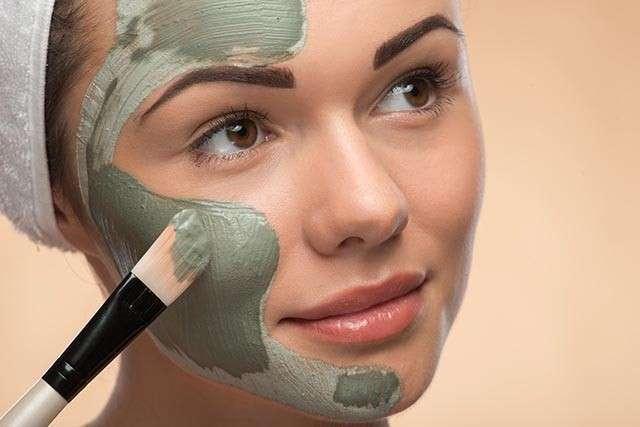 Side Effects of Multani Mitti Face Mask
