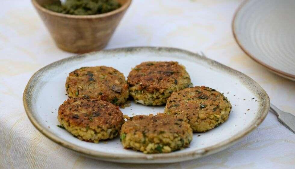 Kebab_E_Burghul_Chef_Ranveer_Brar