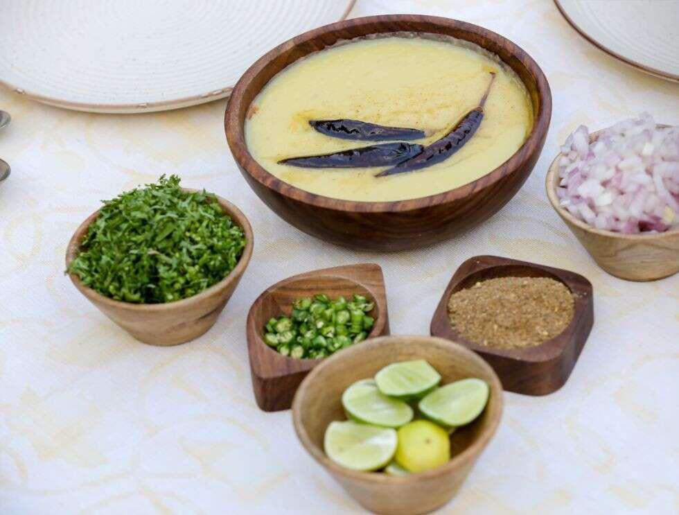 Moradabad_Dal_Chef_Ranveer_Brar