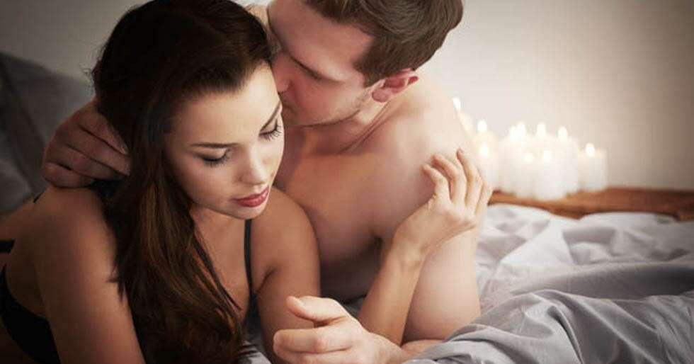 видео секс круть - 13