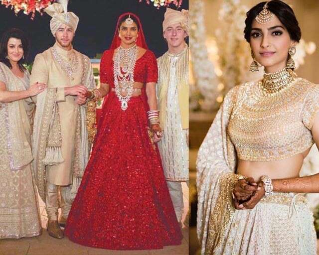 12e2d3d20eb41 Know the jewellery trends for 2019 | Femina.in