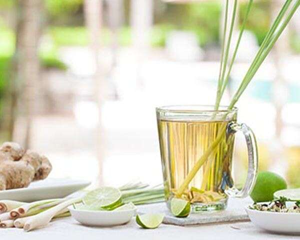 8 Green Tea Side Effects You Need to Know About | Femina in