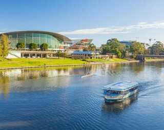 Cool things to do in Adelaide, Australia