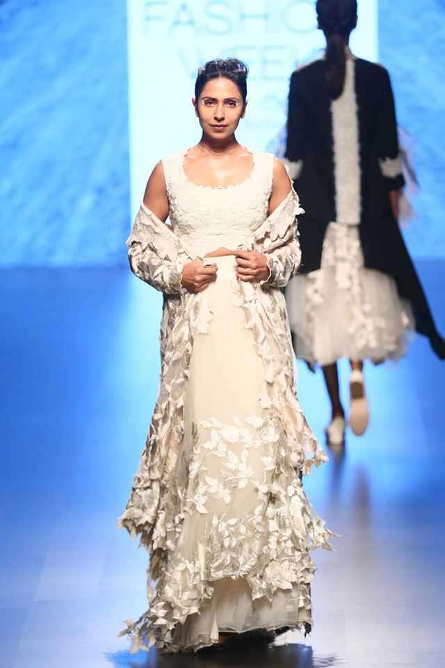 Lakme Fashion