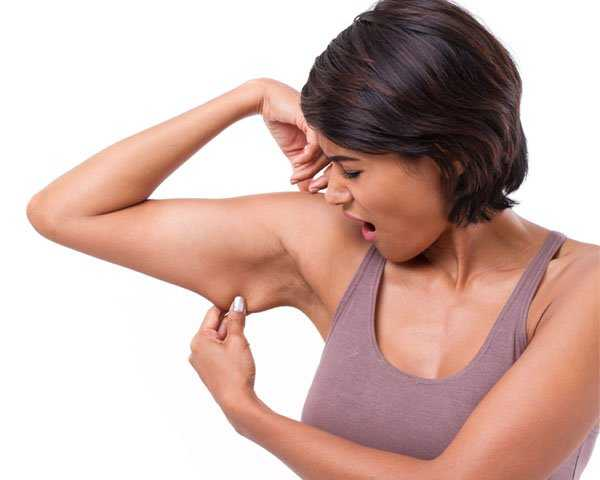 Diet and exercise tips for lose arm fat