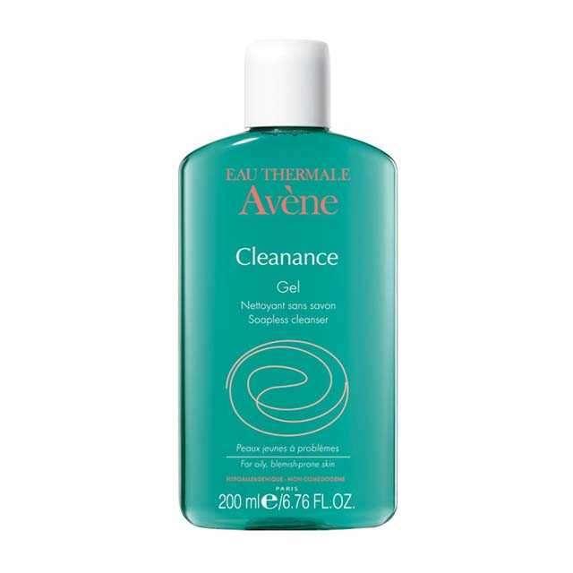 Avène Cleanance
