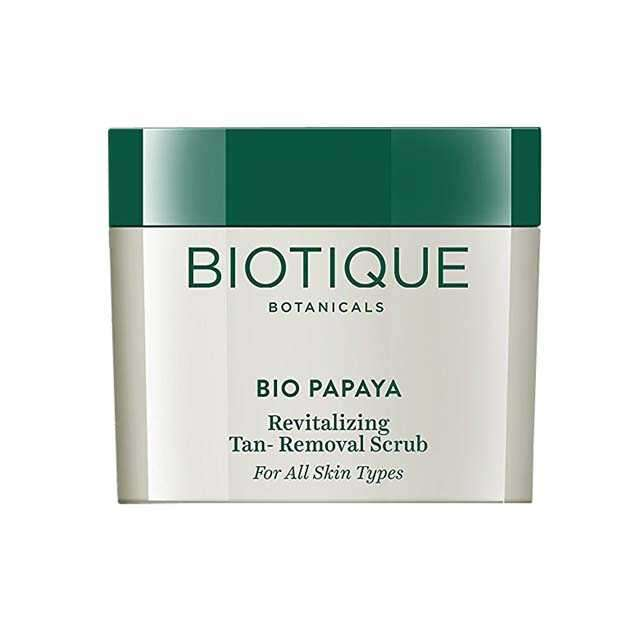 Biotique Bio Papaya