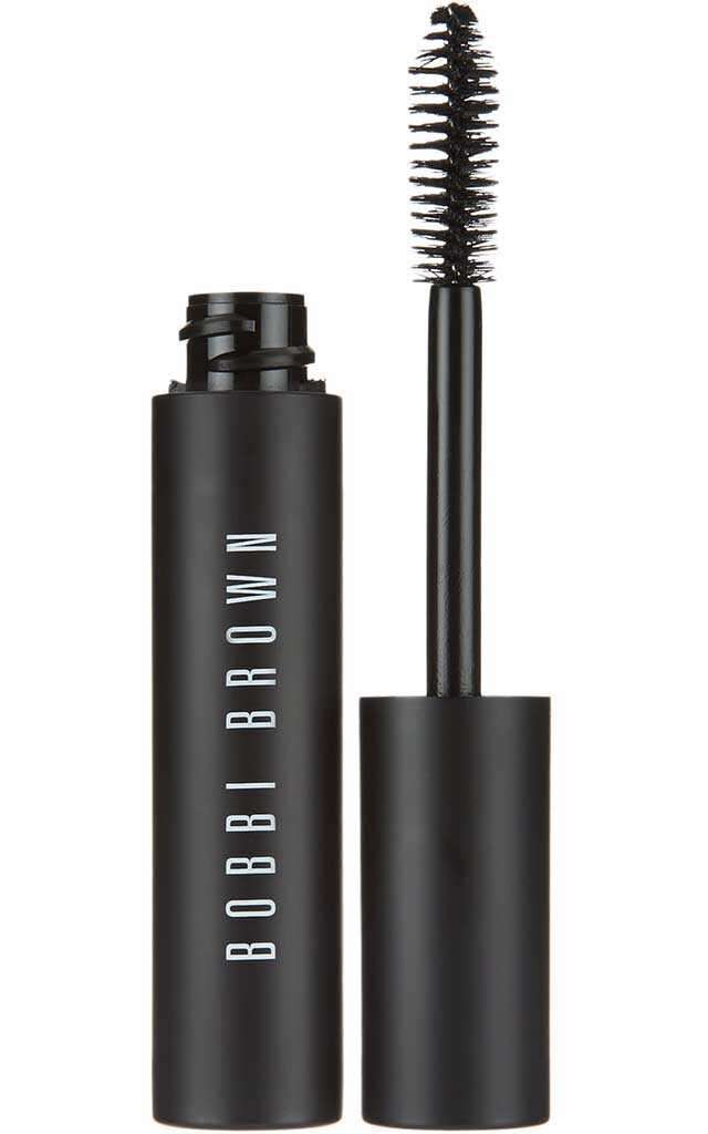 Bobby Brown Mascara