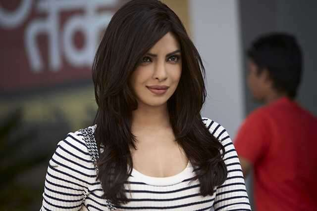 Priyanka Chopra PC