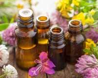 Essential oils that help you relax