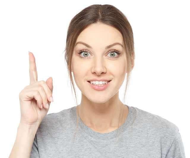5 Makeup hacks you wish you knew sooner