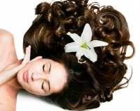 Ayurvedic remedies for hair loss and regrowth
