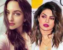 Celeb inspired makeup looks to flaunt this pink season