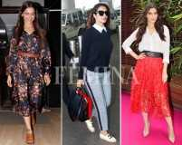 Femina Shop launch: Here's your chance to dress like a celeb