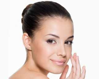 How to retain a soft and supple skin