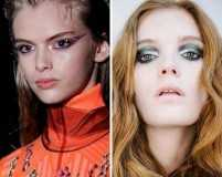 Beauty trends to steal from Milan Fashion Week 2018