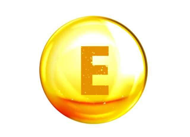 benefits of vitamin e oil capsules